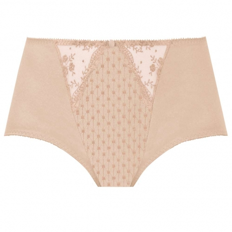 Lucile Panty