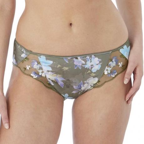 Women's Underwear Emmie Classic Briefs