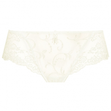 Empreinte Ginger Briefs in ivory 02207