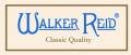 Lingerie by Walker Reid