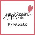 AmpleBosom.com online retailer.