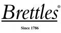 Brettles