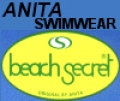 Anita Beach Secret