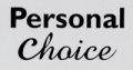 Personal Choice Clothes