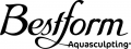 Bestform Aquasculpting