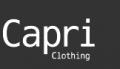 Capri Clothing Company
