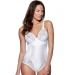 Superfit Full Cup Bodyshaper