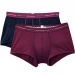 Twin Pack Start Hip Underpants