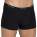 Basic Short Underpants Twin Pack