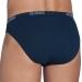 Basic Mini Underpants Single Pack