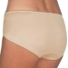 Moments Soft Control Classic Brief
