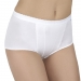 Control Maxi Brief 2 Pack