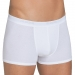 Basic Short Underpants Single Pack