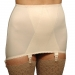 Open Panty Girdle