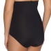 Perle High Waisted Shaping Briefs